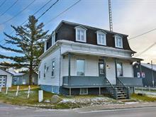 Maison à vendre à Saint-Casimir, Capitale-Nationale, 495, Rue  Notre-Dame, 17912834 - Centris.ca