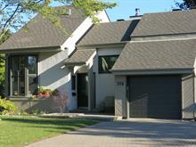 House for sale in L'Île-Bizard/Sainte-Geneviève (Montréal), Montréal (Island), 314, Rue  Beaulieu (L'Île-Bizard), 11431490 - Centris.ca