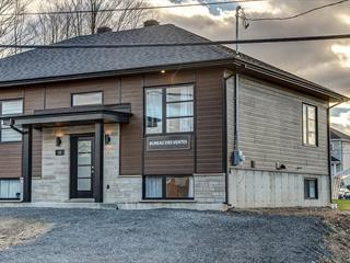 Maison à vendre à Saint-Apollinaire, Chaudière-Appalaches, 59, Rue  Marchand, 25321543 - Centris.ca