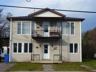Duplex à vendre à Saint-Gédéon, Saguenay/Lac-Saint-Jean, 165 - 167, Rue  De Quen, 24707958 - Centris.ca