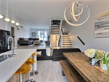 Maison à louer à Terrebonne (Terrebonne), Lanaudière, 359, Rue  René-Lecavalier, 16846051 - Centris.ca
