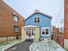Maison à vendre à LaSalle (Montréal), Montréal (Île), 7572, boulevard  Champlain, 19919157 - Centris.ca