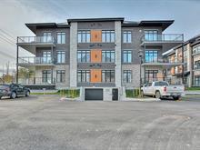 Condo for sale in Mirabel, Laurentides, 18500, Rue  J.-A.-Bombardier, apt. 711, 11895682 - Centris.ca