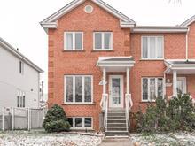 Maison à vendre à Sainte-Catherine, Montérégie, 4035, boulevard  Saint-Laurent, 22530748 - Centris.ca