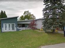 Commercial building for sale in Alma, Saguenay/Lac-Saint-Jean, 5662, Avenue du Pont Nord, 17209295 - Centris.ca