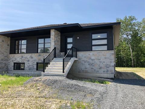 House for sale in Drummondville, Centre-du-Québec, 367, Rue de Langeais, 13133307 - Centris.ca