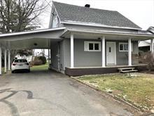Maison à vendre à Kingsey Falls, Centre-du-Québec, 445, boulevard  Marie-Victorin, 14293342 - Centris.ca