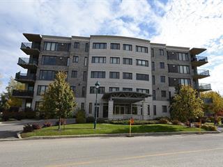 Condo à vendre à Laval (Duvernay), Laval, 2935, Avenue des Aristocrates, app. 303, 21183595 - Centris.ca
