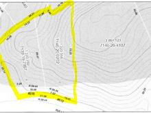 Terrain à vendre à Gatineau (Gatineau), Outaouais, 512, Rue  Larente, 18388208 - Centris.ca