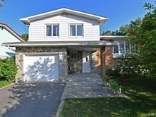 Maison à louer à Dollard-Des Ormeaux, Montréal (Île), 483, Rue  Montford, 10360910 - Centris.ca