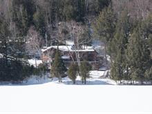 House for rent in Mont-Tremblant, Laurentides, 341A, Chemin  Bréard, 23957180 - Centris.ca
