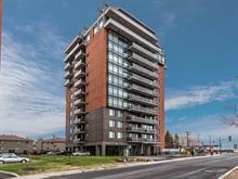 Condo / Appartement à louer à Montréal (LaSalle), Montréal (Île), 1900, boulevard  Angrignon, app. 402, 16044103 - Centris.ca