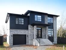 House for sale in L'Assomption, Lanaudière, 3781, Rue  Boulet, 25132482 - Centris.ca