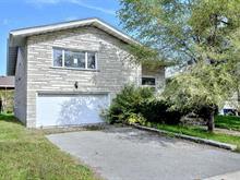 Maison à vendre à Hampstead, Montréal (Île), 189, Croissant  Netherwood, 25720844 - Centris.ca