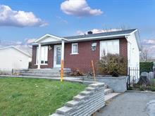 House for sale in L'Épiphanie, Lanaudière, 150, Rue  Vanier, 13102388 - Centris.ca