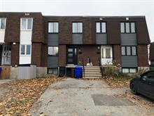 House for sale in Gatineau (Hull), Outaouais, 88, Rue  Doucet, 15706311 - Centris.ca