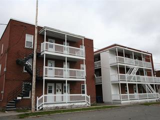 Immeuble à revenus à vendre à Shawinigan, Mauricie, 2203 - 2217, Avenue  Coutu, 19934914 - Centris.ca