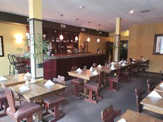 Business for sale in L'Île-Perrot, Montérégie, 187, boulevard  Grand, 15965777 - Centris.ca