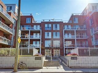 Condo / Appartement à louer à Montréal (Le Sud-Ouest), Montréal (Île), 4150, Rue  Saint-Ambroise, app. 105, 15175732 - Centris.ca