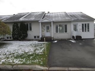 Maison à vendre à Trois-Rivières, Mauricie, 715, Rue  Brosseau, 23982962 - Centris.ca