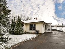 Maison à vendre à Boisbriand, Laurentides, 84, Chemin de la Côte Sud, 21680540 - Centris.ca