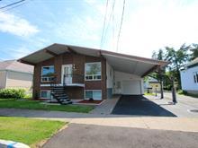 Maison à vendre à Trois-Rivières, Mauricie, 3085, Rue  Foucher, 13941121 - Centris.ca