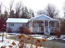 Maison à vendre à Saint-Henri, Chaudière-Appalaches, 1512, Chemin du Bord-de-l'Eau, 14735742 - Centris.ca