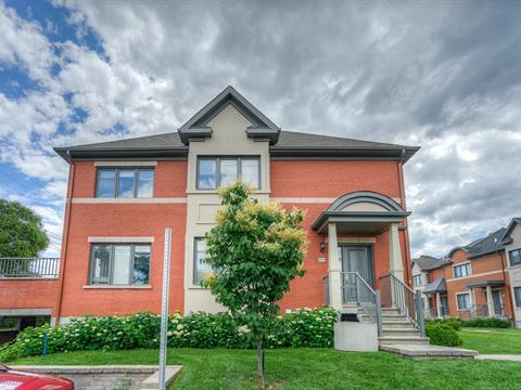 Maison à louer à Pointe-Claire, Montréal (Île), 190, Avenue  Hermitage, 18589397 - Centris.ca