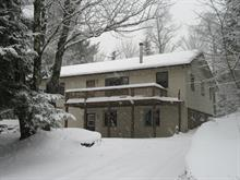 House for sale in Bolton-Ouest, Montérégie, 42, Chemin de Glen, 16315196 - Centris.ca