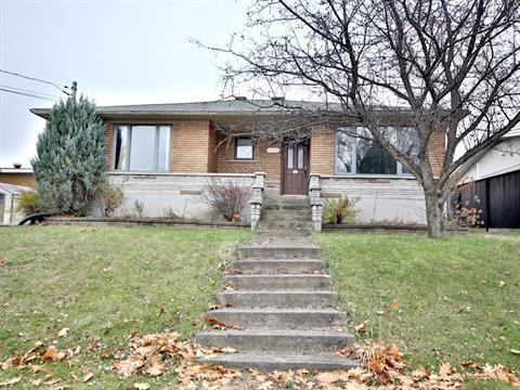 House for sale in Contrecoeur, Montérégie, 4797, Rue  Hurteau, 20646866 - Centris.ca
