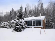 Cottage for sale in Saint-Côme, Lanaudière, 910, 7e Rang, 24218144 - Centris.ca