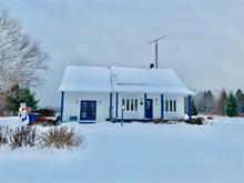 Maison à vendre à Saint-Zénon, Lanaudière, 7221, Chemin  Gouin, 12764859 - Centris.ca