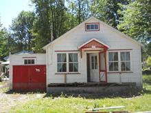 House for sale in Sainte-Anne-de-Sabrevois, Montérégie, 12, 47e Avenue, 23441490 - Centris.ca