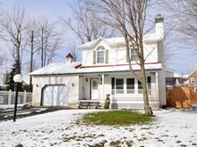 Maison à vendre à Brompton (Sherbrooke), Estrie, 41, Rue  Syllybri, 25649298 - Centris.ca