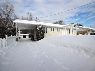 Maison à vendre à Shawinigan, Mauricie, 8313, Avenue des Grands-Jardins, 27015396 - Centris.ca