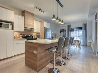 Condo / Apartment for rent in Repentigny (Le Gardeur), Lanaudière, 1503, boulevard le Bourg-Neuf, apt. 7, 14999841 - Centris.ca