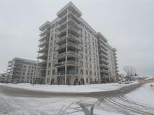 Condo / Apartment for rent in Laval (Sainte-Dorothée), Laval, 7765, boulevard  Saint-Martin Ouest, apt. 606, 18688414 - Centris.ca