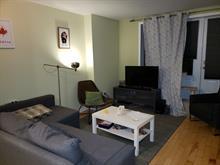 Condo / Apartment for rent in Montréal (Villeray/Saint-Michel/Parc-Extension), Montréal (Island), 7637, Rue  Saint-André, apt. 1, 18559606 - Centris.ca