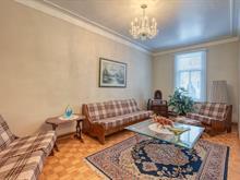 Duplex for sale in Montréal (Mercier/Hochelaga-Maisonneuve), Montréal (Island), 2764 - 2764A, boulevard  Pierre-Bernard, 10934998 - Centris.ca