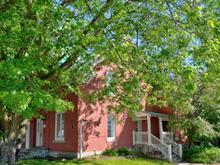 House for sale in Saint-Gabriel, Lanaudière, 115, Rue  Saint-Gabriel, 19319162 - Centris.ca