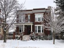 Maison à vendre à Montréal (Outremont), Montréal (Île), 645, Avenue  Dunlop, 26450881 - Centris.ca
