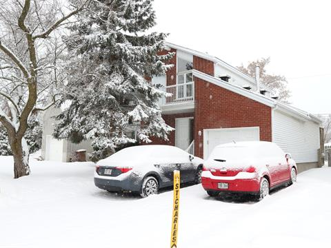 House for sale in Montréal (Pierrefonds-Roxboro), Montréal (Island), 4950, Rue  Périard, 23697866 - Centris.ca