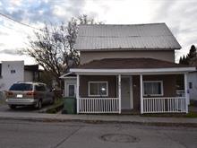 Duplex for sale in Gatineau (Buckingham), Outaouais, 365 - 367, Rue  Charles, 20499491 - Centris.ca