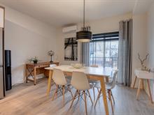 Condo / Appartement à louer à Repentigny (Le Gardeur), Lanaudière, 1503, boulevard le Bourg-Neuf, app. 3, 12423662 - Centris.ca