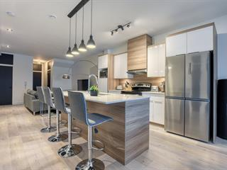Condo / Apartment for rent in Repentigny (Le Gardeur), Lanaudière, 1503, boulevard le Bourg-Neuf, apt. 5, 25038226 - Centris.ca