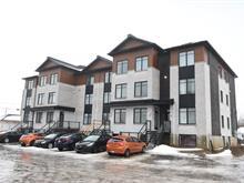 Condo / Appartement à louer à Repentigny (Le Gardeur), Lanaudière, 1495, boulevard le Bourg-Neuf, app. 15, 27410556 - Centris.ca