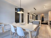 Condo / Appartement à louer à Repentigny (Le Gardeur), Lanaudière, 1503, boulevard le Bourg-Neuf, app. 8, 26135632 - Centris.ca