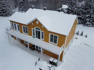 House for sale in Saint-Faustin/Lac-Carré, Laurentides, 2594, Rue  Principale, 24906859 - Centris.ca