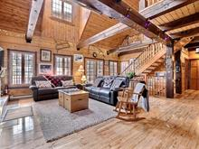 House for rent in Saint-Sauveur, Laurentides, 55, Chemin des Rochers, 17505026 - Centris.ca