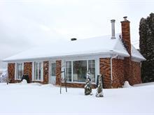 House for sale in L'Ancienne-Lorette, Capitale-Nationale, 1477, Rue  Jandomien, 19806391 - Centris.ca